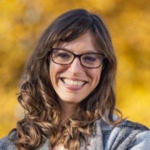Profile photo of Aviva Wertkin