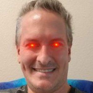 Profile photo of Jason Hommel