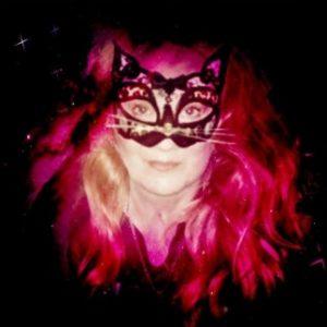Profile photo of Donna Carrillo