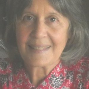 Profile photo of Donna Schwieder