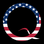Group logo of Qanon